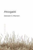 Atogaki
