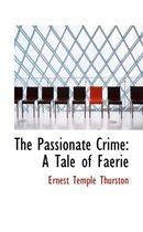 The Passionate Crime