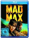 Miller, G: Mad Max: Fury Road