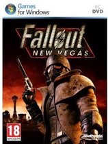 Fallout - New Vegas - Windows