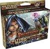 Afbeelding van het spelletje Asmodee Pathfinder Ultimate Magic Add-On Deck - EN