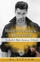 B renwandler-Billion r