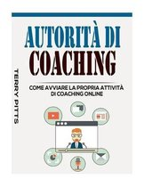Autorit Di Coaching