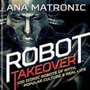 Omslag Robot Takeover