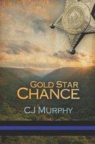Gold Star Chance