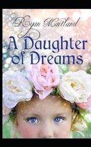A Daughter of Dreams