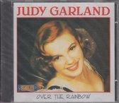 Over The Rainbow - Judy Garland (14 tracks)