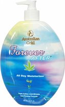 Australian Gold Forever After - Pompflacon 650 ml - Aftersun