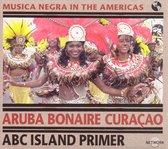 Musica Negra In The Americas: Aruba, Bonaire...
