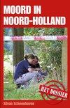 Moord in Noord-Holland