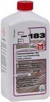 HMK R183 Cementsluier-Ex -