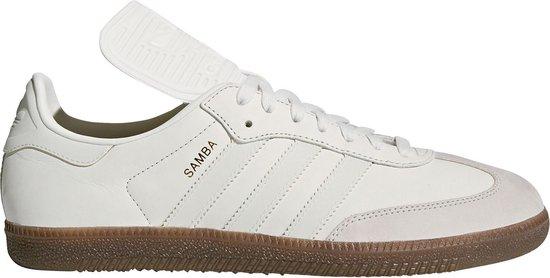 bol.com | adidas Samba Classic OG Sneakers - Maat 42 ...
