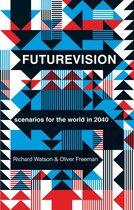 Omslag Futurevision