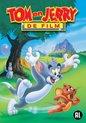 Tom & Jerry: De Film
