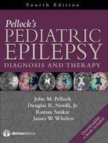 Pellock's Pediatric Epilepsy