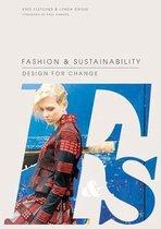 Fashion and Sustainability
