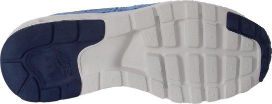   Nike Air Max 1 Ultra Essentials Sneakers