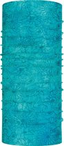 BUFF® Coolnet Uv+Insect Shield Surya Turquoise - Multifunctioneel - Zonbescherming