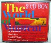 World Of Musical 2