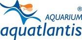 Aquatlantis Aquariumwinkel