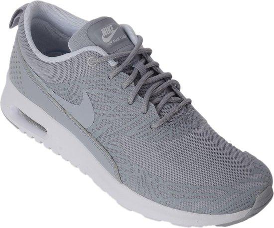 | Nike Air Max Thea Print Sneakers Dames