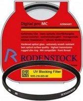 Rodenstock UV Digital Pro 37mm