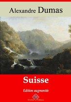 Suisse – suivi d'annexes