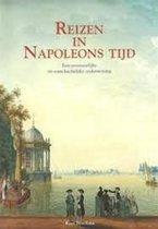Reizen in Napoleon's tijd