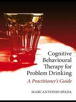 Cognitive Behavioural Therapy for Problem Drinking