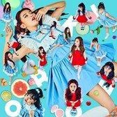 Rookie: The 4th Mini Album