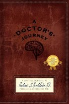 A Doctor's Journey