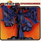 Steamhammer (Mk Ii)