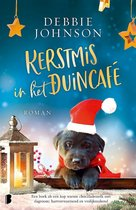 Duincafé 2 - Kerstmis in het Duincafé