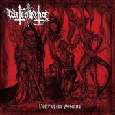 Voice Of The Ossuary