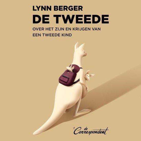 De tweede - Lynn Berger |
