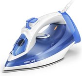 Philips gc2990/20 Strijkijzer - Blauw - 2400 W