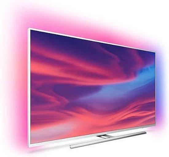 Philips 65PUS7354/12 - 4K TV