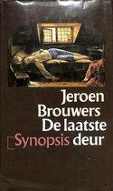 De laatste deur - Jeroen Brouwers
