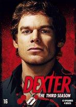 DEXTER S3 (D/F)