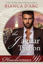 The Jaguar Tycoon