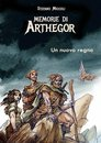 Memorie di Arthegor