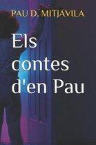 Els contes d'en Pau