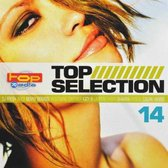 TOPselection 14