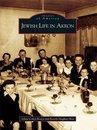 Jewish Life in Akron