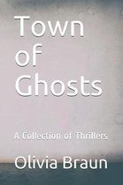 Town of Ghosts