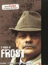 Touch Of Frost - Seizoen 3