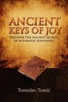 Ancient Keys of Joy