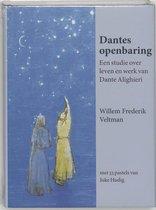 Dantes Openbaring