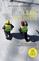 Lean Bouwen