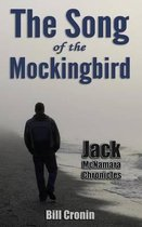 The Song of the Mockingbird